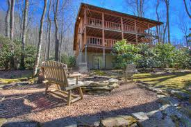 rent our cabins and vacation homes vacation cabin rentals in