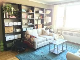 line your living room with bookshelves u2013 camp timinski