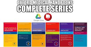 physicians desk reference pdf free download complete oxford medical handbooks collection 32 books pdf download