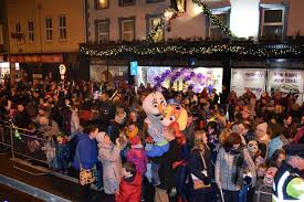 christmas lights black friday 2017 fermoy s christmas lights will add lots of sparkle to black friday