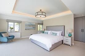 e2 contract lighting latest projects high end residential residential lighting design ideas