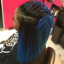 braided quick weave hairstyles the 25 best quick weave hairstyles ideas on pinterest quick