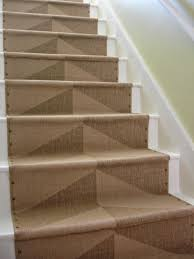 Staircase Runner Rugs Willow Bee Inspired Speaking Of Floors No 5 Stair Runners