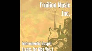 instrumental this little light of mine this little light of mine f instrumental performance track for