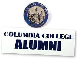 alumni pins free pins