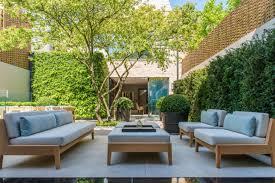 outdoor courtyard 46 outdoor designs ideas design trends premium psd vector