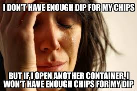 Computer Problems Meme - first world problems my computer is only a dual core meme explorer