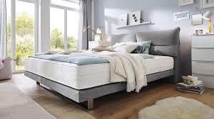 Schlafzimmerschrank Von Joop Designermöbel Schlafzimmer Mxpweb Com