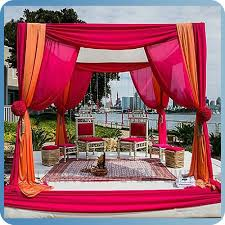 indian wedding decorations wholesale indian wedding mandap designs view indian wedding mandap
