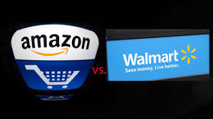 amazon demand forecast black friday amazon vs walmart the battle of the summer sales begins cbs miami