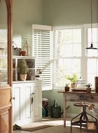 Favorite Green Paint Colors 542 Best Paint Colors Green Images On Pinterest Paint Colors