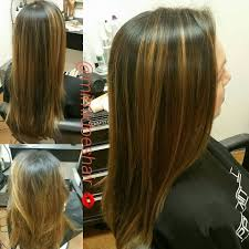 mimi does hair 26 photos hair stylists 7415 s durango dr