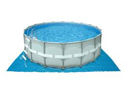Intex 14 X 42 Buying The Intex 18x48 Ultra Frame Swimming Pool U2014 Amazing