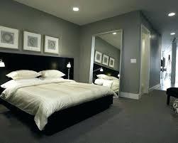 chambre moderne adulte deco chambre moderne adulte massif 171238 deco moderne pour
