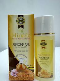 Minyak Almond jual obat awet muda perawatan kulit minyak almond