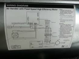 nordyne furnace wiring diagram click here to view a parts