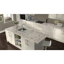 kitchen cabinets reviews brands kitchen decoration