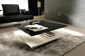 white coffee table books black and white coffee table catchy black and white coffee table