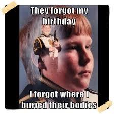 Clarinet Kid Meme - 360 best used bdays images on pinterest happy birthday greetings