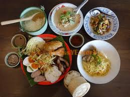 kitchen cuisine bloggang com ปร ซซ bold kitchen