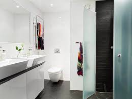 Home Interior Design Ideas All About Home Design - Bathroom designs for apartments