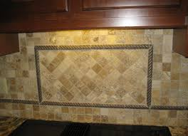 travertine tile kitchen backsplash some options of tile kitchen