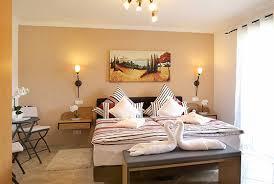 schlafzimmer mediterran einzigartig schlafzimmer mediterran mit schlafzimmer ziakia