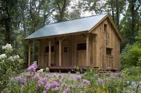 woodwork 16 x 24 cabin plans free plans pdf download free 10 x 12