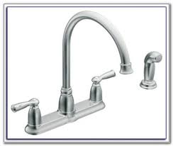 kitchen faucet types 100 types of faucets kitchen best kitchen faucet delta bronze