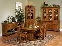 Dining Room Corner Hutch by 38 Best Dining Room Table Images On Pinterest Dining Room Tables
