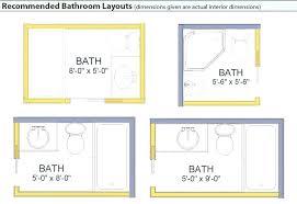lush floor plans dimensions small ideas floor plans dimensions