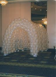 chicago balloon delivery balloon tunnel makinmemories4u balloon decorations chicago