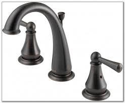 delta lewiston kitchen faucet awesome delta lewiston kitchen faucet aerator sinks and faucets home delta lewiston kitchen faucet remodel jpg