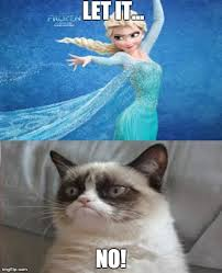 No Meme Grumpy Cat - 18 extremely funny grumpy cat no memes sayingimages com
