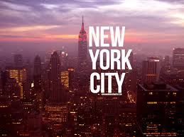 New York Full Hd Wallpaper And Background 1920x1200 Id 430066 by York Life Wallpaper 28 Images York Fond D 233 Cran Hd 224 T
