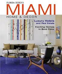 mothe design contemporary interior designer miami home and