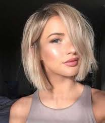short haircuts middlelobe 10 classic hairstyles tutorials that are always in style short