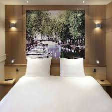 chambre d hotes a annecy le plus captivant chambre d hote annecy nicoleinternationalfineart