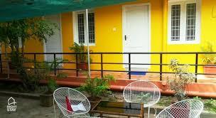 Cottages In Pondicherry Near The Beach by The Ashok Beach Resort Pondicherry Get Upto 70 Off On Hotels