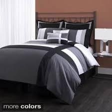 Lush Decor Belle Comforter Set Lush Decor Comforter Sets For Less Overstock Com