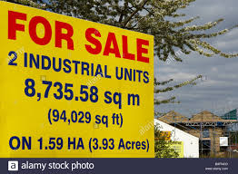 commercial property for sale sign stock photos u0026 commercial