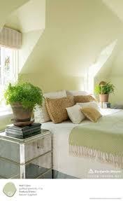 bedroom color trends webbkyrkan com webbkyrkan com