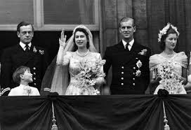 Wedding Gifts Queen Elizabeth 7 Lessons From The Successful Marriage Of Queen Elizabeth Ii And