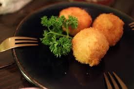 cuisine pour deux cafe pour deux akita city cafe tabelog