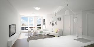 home design furniture jersey city 380 newark ave jersey city nj 07302 estimate and home details
