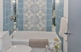 Lowes Paint Colors For Bathrooms Decor Bathroom Color Ideas Awe Inspiring Light Bathroom Color