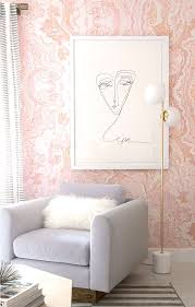 Feminine Bedroom Furniture by Best 25 Feminine Bedroom Ideas On Pinterest Nursery Paint
