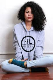 208 best biracial u0026 mixed hair images on pinterest mixed hair