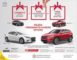current mazda models current promotions mazda qatar