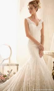 wedding gowns 2014 mori by madeline gardner wedding dresses 2014 fashion